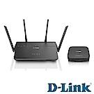 D-Link 友訊 AC3900 COVR-3902 全覆蓋家用Wi-Fi系統
