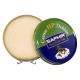 【SAPHIR莎菲爾】皮革滋養鮭魚油-快速滋潤皮革、動物油脂有效防水防護 product thumbnail 1