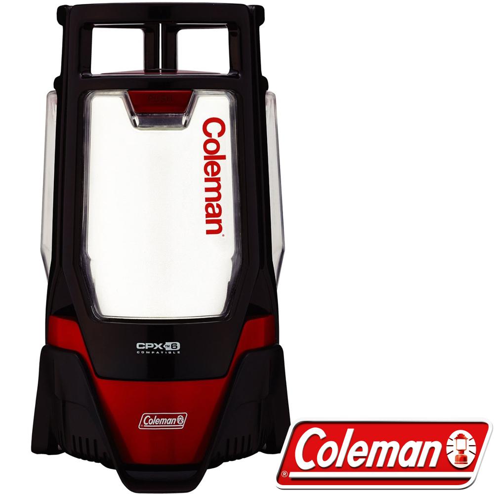 Coleman CM-27300 CPX6三合一LED營燈II
