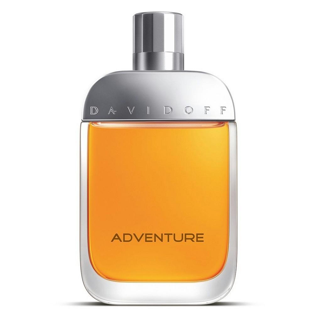 Davidoff Adventure 追風騎士淡香水 100ml