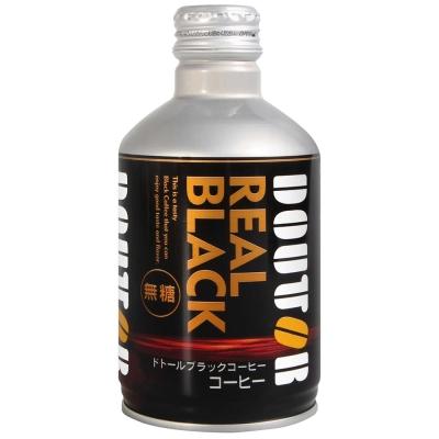 Jay Ray Foods 羅多倫咖啡-Black(260g)