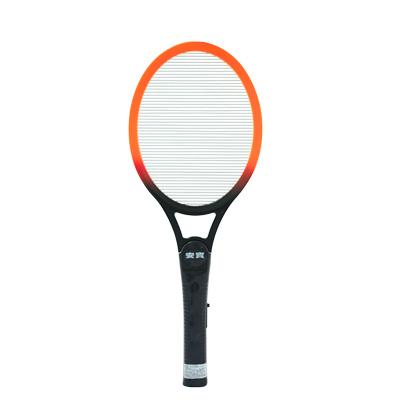 安寶 AB-9902 單層大網頁電蚊拍