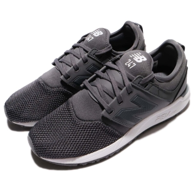 New Balance 休閒鞋 WRL247CA B 女鞋