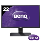 BenQ GW2270 22型 VA 廣視角高對比電腦螢幕