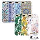 iDeal iPhone 6 Plus/7 Plus/8 plus瑞典北歐時尚手機保護殼