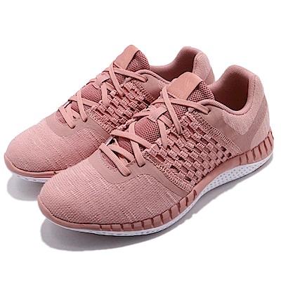 Reebok 訓練鞋 Print Run Dist 女鞋