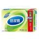 倍潔雅-超質感抽取式衛生紙150抽14包6袋x2箱