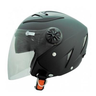 GP-5 232 素色3/4罩式安全帽