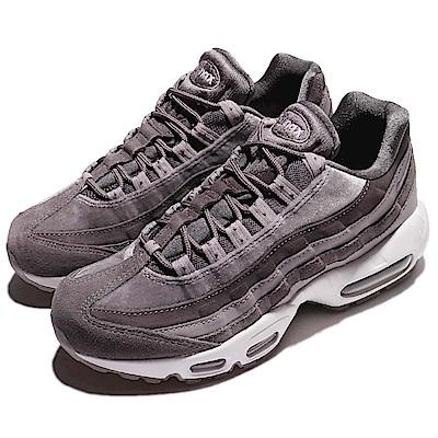 Nike Wmns Air Max 95 LX 女鞋