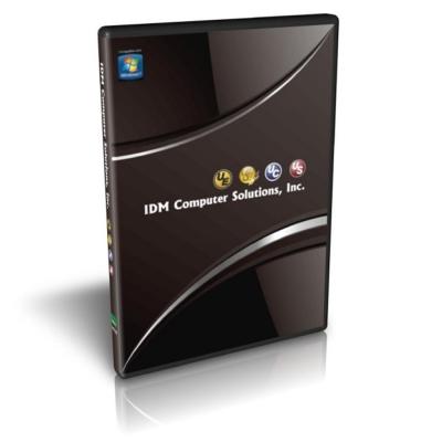 UltraEdit v.24 單機版 中文版 (無限升級) (盒裝)