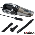 aibo 12V汽車用 便攜式 強力吸塵器(CK19)