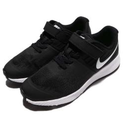 Nike 慢跑鞋 Star Runner PSV 童鞋