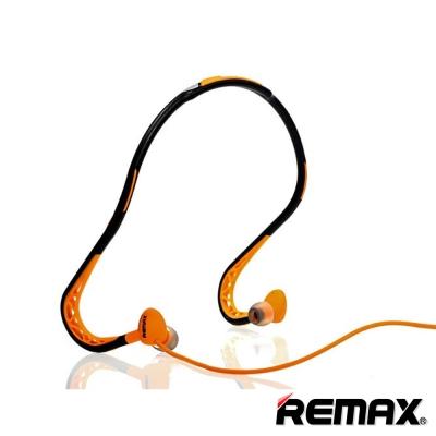 Remax 耳掛式運動耳機 RM-S15
