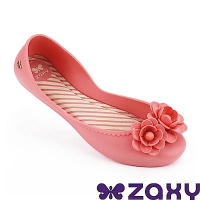 平底鞋/皮鞋