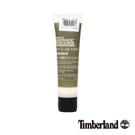 Timberland 皮革護理乳