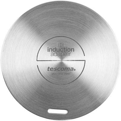 TESCOMA Presto電磁爐導熱板(17cm)