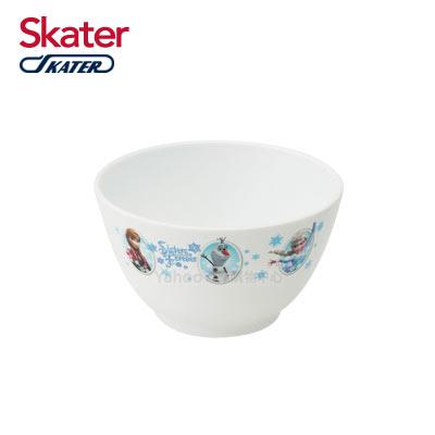 Skater幼兒餐碗 冰雪奇緣