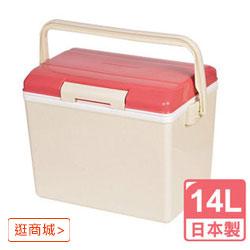 日本鹿牌日式冰桶