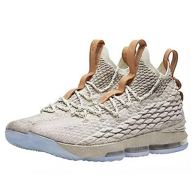 NIKE LEBRON XV (GS) 女 大童 籃球鞋 922811200