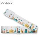 Bogazy行李箱束帶- 樂遊款