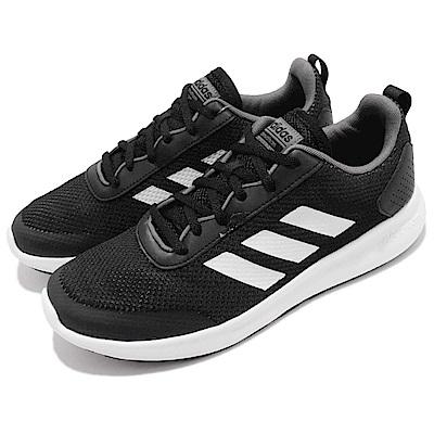adidas 慢跑鞋 Element Race 男鞋