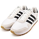 ADIDAS-HAVEN 男復古休閒鞋-白