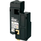 EPSON C13S050614 黑色碳粉匣