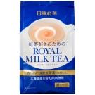 日東紅茶 皇家奶茶-濃厚(140g)