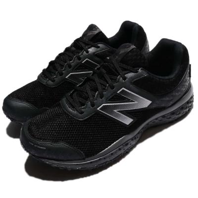 New Balance 慢跑鞋 MT620GT 4E 男鞋
