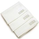 英國Natures Purest天然有機棉-三件裝純棉紗布帕(MHHM0080590)