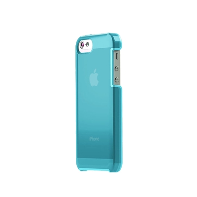 Tunewear TUNESHELL RUBBER iPhone 5/5S / ...