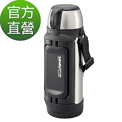 TIGER虎牌1.65L不鏽鋼保溫保冷瓶(MHK-A170)_e