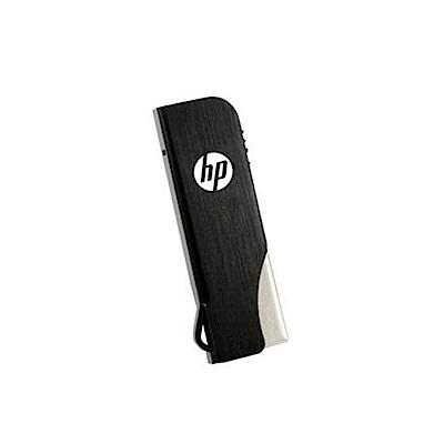 HP 32GB USB2.0 防水小刀造型精品隨身碟 (V280W)
