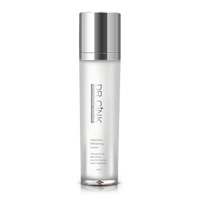 DR.CINK達特聖克 超導入美白化妝水 120ml