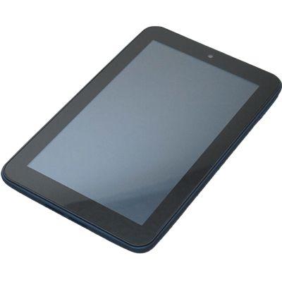 EZstick MSI Enjoy 71 專用 靜電式平板LCD液晶螢幕貼