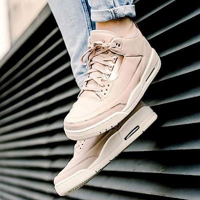 Nike 休閒鞋 Air Jordan 3代 SE 女鞋
