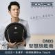 Ecovacs-DM85-DEEBOT-智慧吸塵機