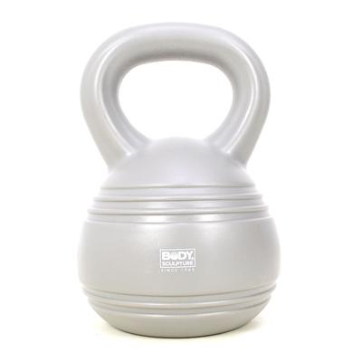 BW-075-7-5公斤壺鈴