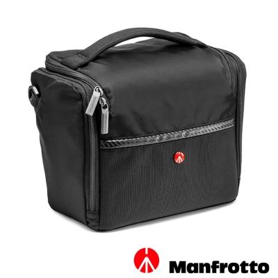 Manfrotto Active Shoulder Bag 6 專業級輕巧肩背包...