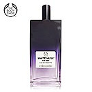The Body Shop  男士麝香噴式香水100ML