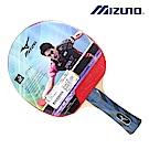 Mizuno 美津濃 MM01 貼皮桌球拍 FL 83GTT78027
