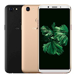 OPPO A75S (4G/64G) 智慧手機 (