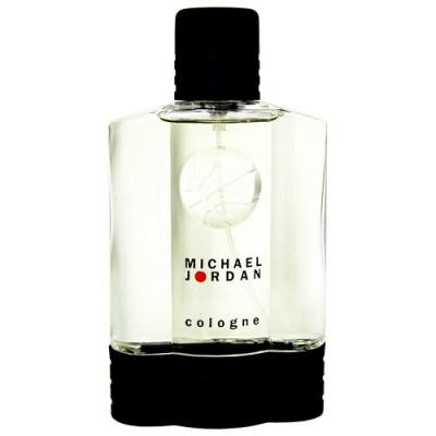 Michael Jordan 一代同名香水 100ml