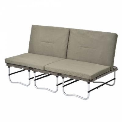SNOW PEAK SET-200 多功能桌椅組