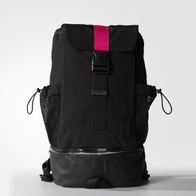 adidas-女-後背包-AJ4271