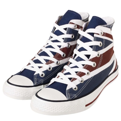 Converse Ctas ALL STAR 女鞋