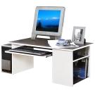 《Thoma》時尚和室電腦桌