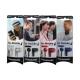 Panasonic國際牌手機用耳道式耳麥RP-TCM105 product thumbnail 1