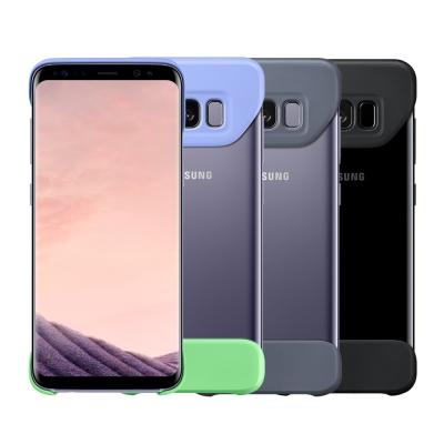 Samsung Galaxy S8 原廠組合式背蓋組