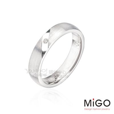 MiGO-鍾情女戒